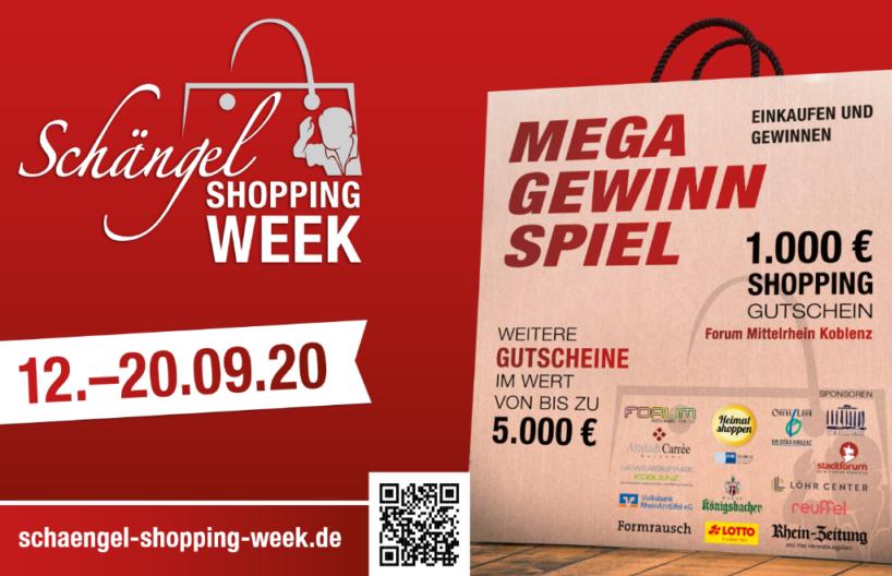 schaengel-shopping-week-2020