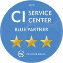ab_ci_service_center_blue_partner